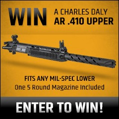 Win An Upper