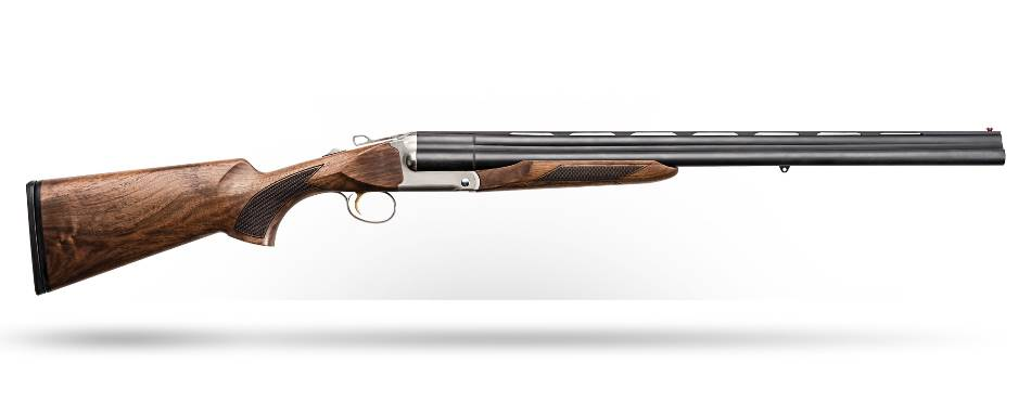 Triple Crown 3 Barrel Shotgun 20GA/26