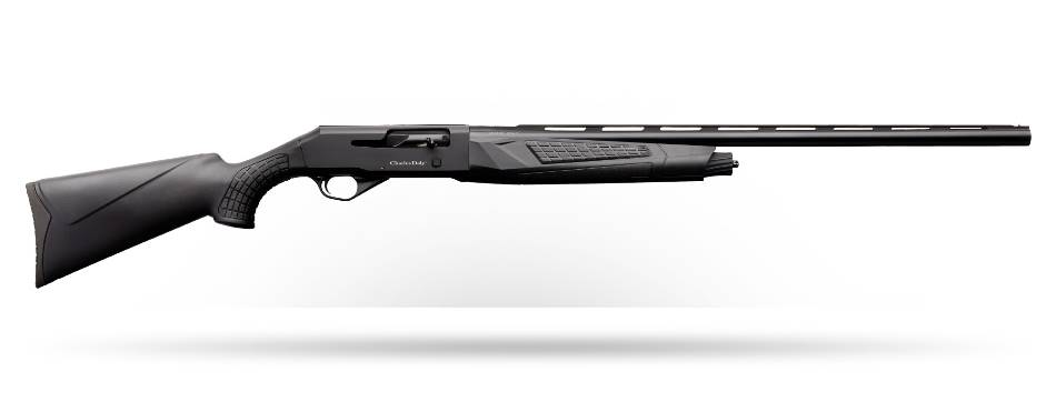 601 Semi-Auto Shotgun (Synthetic) 12GA/28
