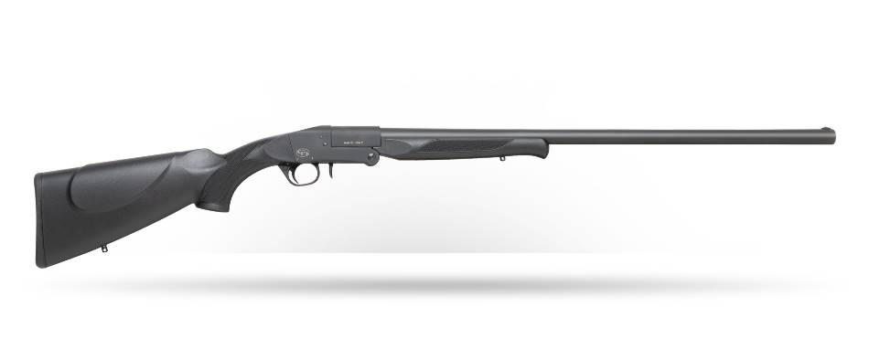 101 Single Barrel Shotgun (Synthetic) .410/26