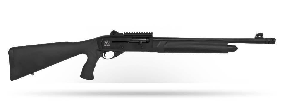 CA612 Tactical Shotgun (Synthetic) 12GA/22